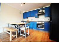 !! SUITABLE FOR PROFESSIONALS AND FAMILIES !! 2 BEDROOM PRIVATE APARTMENT !!