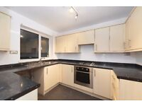 Modern 2 Bed semi detached house, Clovelly Road, Hylton Castle, Sunderland (SR5 3LW)