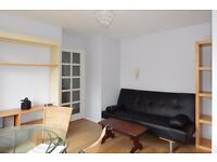 1 BEDROOM FLAT TO RENT IN SCOTTWELL DRIVE, COLINDALE NW9