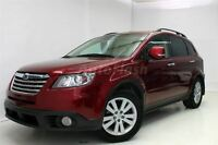 2009 Subaru Tribeca Limited Premier! Navigation! DVD!