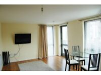 LARGE 1 BED FLAT - COLINDALE - NEW DEVELOPMENT