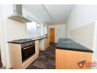 NO ADMIN FEE! | SPACIOUS 2 BEDROOM HOME TO LET IN HENDON | REF: RNE00983