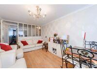 ****INSPIRING 2 BEDROOM FLAT FOR SALE IN ISLINGTON - £500,000*****