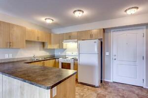 Affordable 2 bedrooms  Available in Beaumont ~ Starting at $1104 Edmonton Edmonton Area image 4
