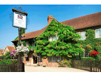 Night Porter (part-time) - stunning boutique hotel in Beaulieu, The New Forest
