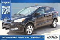 2013 Ford Escape SE 4WD *Keyless Entry-MyKey-Heated Seats*