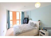1 bedroom flat in Watermans Place, Leeds, LS1 (1 bed) (#805332)