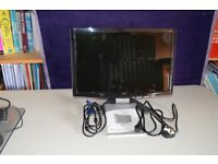 Acer 16 inch monitor