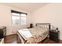 SW17-1 BED FLAT-Upper Tooting Road-Large Double Bedroom-Great flat, Great location! Available 02/10