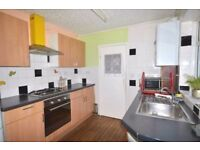 LARGE TWO BED HOUSE WITH A GARDEN IN EAST HAM - MUST SEE