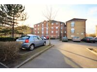CHEAP NEWLY REFURBISHED 2 BED APARTMENT IN BARKING WITH GATED PARKING AVAILABLE NOW
