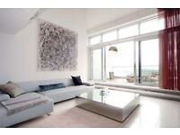 # Stunning penthouse available now in Ontario Tower - E14!!