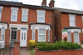 Refurbished Professional House Share
