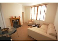 LARGE DOUBLE BEDROOM, SEPARATE MODERN KITCHEN, LARGE RECEPTION ROOM, NIGHT PORTER, HEART OF WEST END