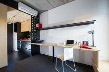 Available NOW - Brand New Student Accommodation Bundoora Banyule Area Preview