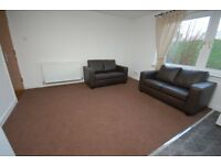 STUDENTS: Fantastic, modern 4 bedroom furnished flat with broadband available August