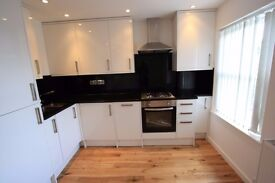 Amazing 1 bedroom flat in Nunhead!