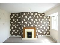 Two bed maisonette in Cwmbach carpeted and decorated NO BOND OR AGENCY FEES