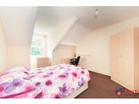 LET AGREED | SPACIOUS ROOM TO LET IN SUNDERLAND | FULLY FURNISHED | NO ADMIN FEE | REF: RNE01157