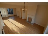 *** ATTRACTIVE THREE BEDROOM FAMILY HOME - AVAILABLE NOW! ***