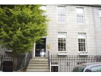 Fully Furnished, City Centre Serviced Office Suites with Car Parking to Rent