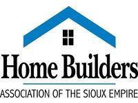 Mr Salvinder professional property maintainance builder contact 07415028399