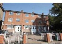 4 bedroom flat in 5 Harley Road, St Johns Wood NW1