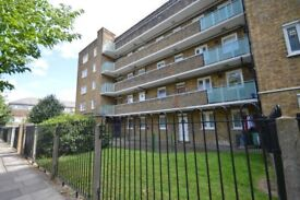 Three double bedroom apartment is positioned moments from useful transport links,local amenities