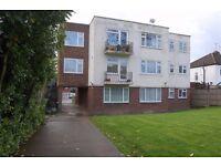 AVAILABLE NOW!! Modern 2 ground floor bedroom flat with garden on Farm Road, Edgware, HA8 9LX