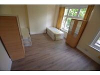 SIINGLE AND DOUBLE ROOMS READY TO MOVE IN!!! ONLY 2 WEEKS DEPOSIT!! ALL BILLS INCLUSIVE!!