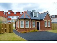 Short term lets available at holiday homes in Dorset