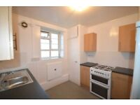 newly refurbished 4th floor apartment which has been completely renovated has 2 large double rooms