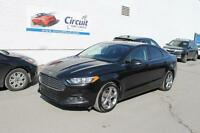 2013 FORD FUSION SE 1.6L SPORT PACK