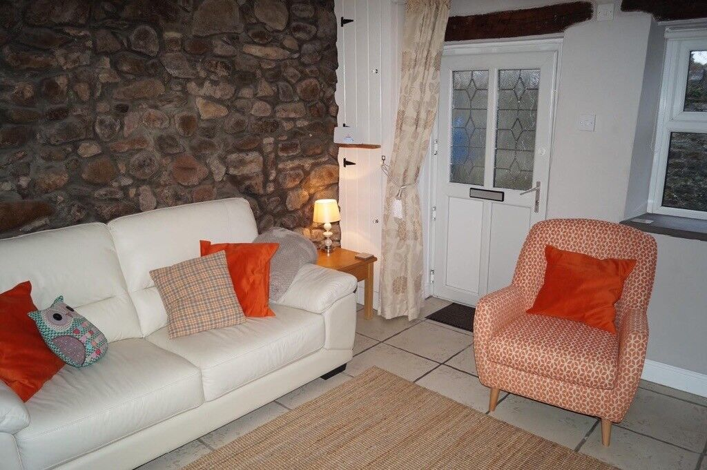Fabulous Lake District Holiday Cottage Let In Rowlands Gill Tyne And Wear Gumtree Download Free Architecture Designs Meptaeticmadebymaigaardcom