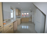 Short Term LET ONLY - 3 Bedroom House Bellflower Road, Hamilton LE5