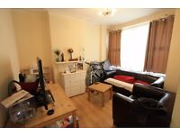 Beautiful 2 bedroom house in Streatham Common!