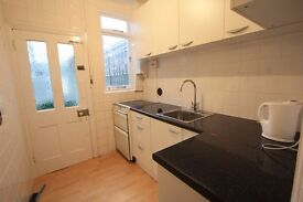 SPACIOUS 4 BEDROOM HOUSE LOCATED IN WIMBLEDON