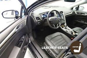 2016 Ford Fusion SE AWD **New Arrival** Regina Regina Area image 12