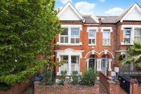 1 bedroom in Derwentwater Road, London, W3 (#1073874)