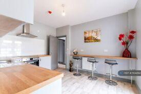 1 bedroom in Albert Street, Holbeach, Spalding, PE12 (#1104264)