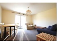 *3 Bed House with Private Parking- DSS OKAY*