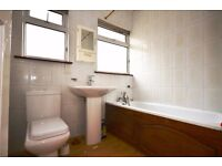 Ideal 3 Bedroom Family House In Shooters Hill SE18