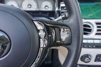 Miniature 20 Coche Americano usado Rolls-Royce Dawn 2016