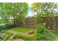 Marylebone Office to rent (W1H), Private space on Crawford street, Serviced