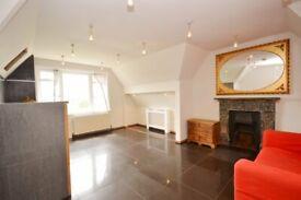 Gorgeous Loft Style Apartment on Gleneldon Road SW16!! Please call now to view