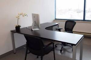 Office desk for $7 per day or Entire floor open office 50sqm Lidcombe Auburn Area Preview