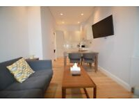 **JUST ADDED**2BED FLAT WALKING DISTANCE TO PADDINGTON**CALL NOW!!