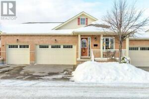 861 WENTWORTH STREET #13 Peterborough, Ontario