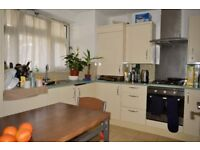 AVAILABLE 24 AUG - THREE/FOUR MAISONETTE FOR RENT IN SHADWELL - 5 MINS TO STATION