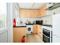 Freehold two bedroom house for sale in Croydon